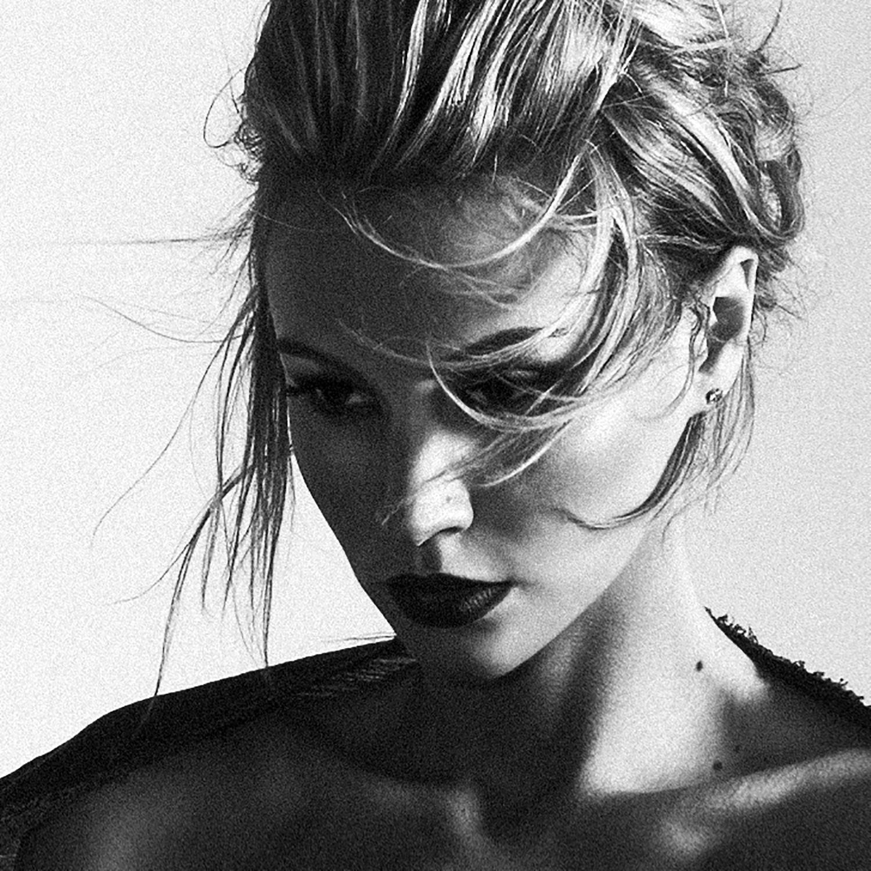 Aaron_Haxton-beauty-photography07